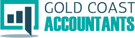 Gold Coast Accountants Logo