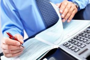 Abacus Taxation Services - Gold Coast Accountants