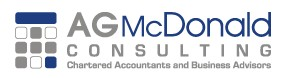 A.G. McDonald Consulting Chartered Accountants - Gold Coast Accountants
