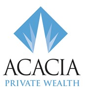 Acacia Private Wealth - Gold Coast Accountants