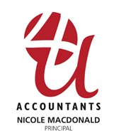 4U Accountants - Gold Coast Accountants